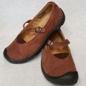 Keen Shoes - Keen Mary Jane Shoes